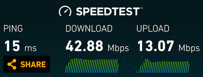 speedtest-june-2016